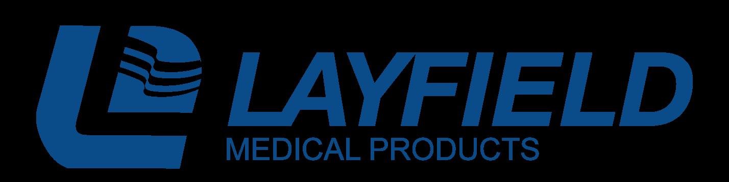 Layfield Medical